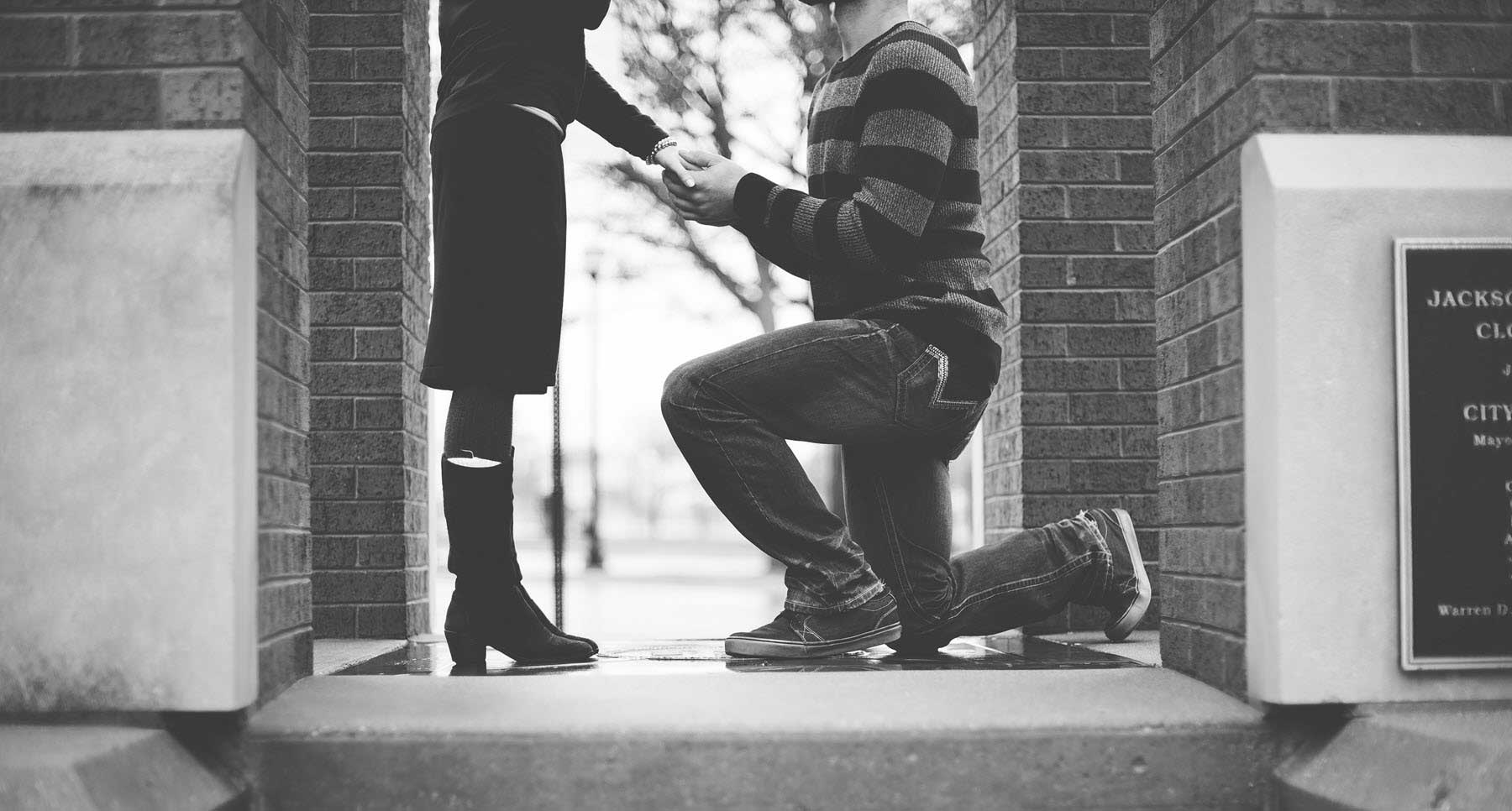 picking-right-partner-for-marriage thehopeline resources