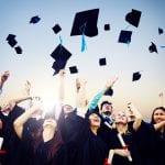 advice-for-graduates