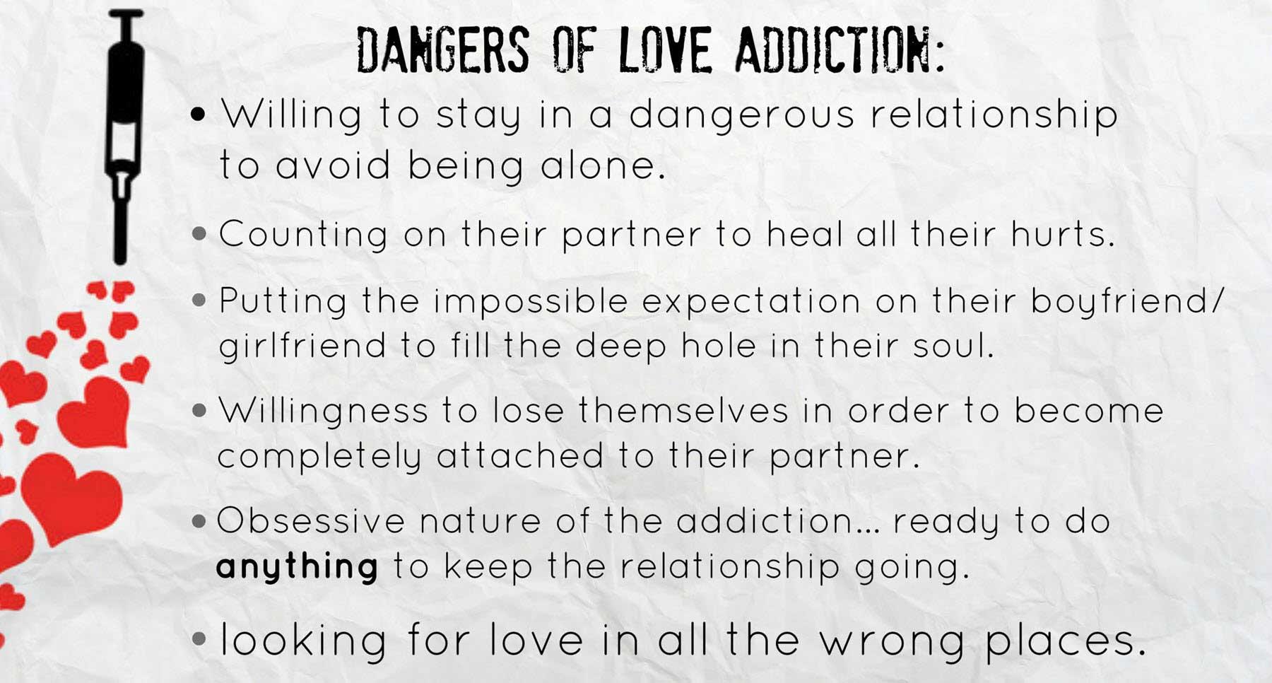dangers-of-love-addiction