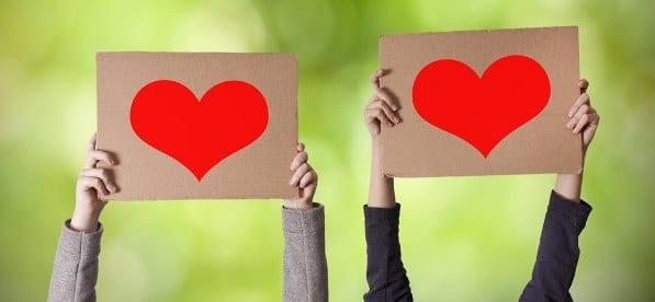 valentines.1