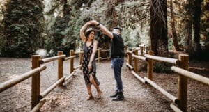 Girl-and-guy-having-fun-falling-in-love-with-your-best-friend