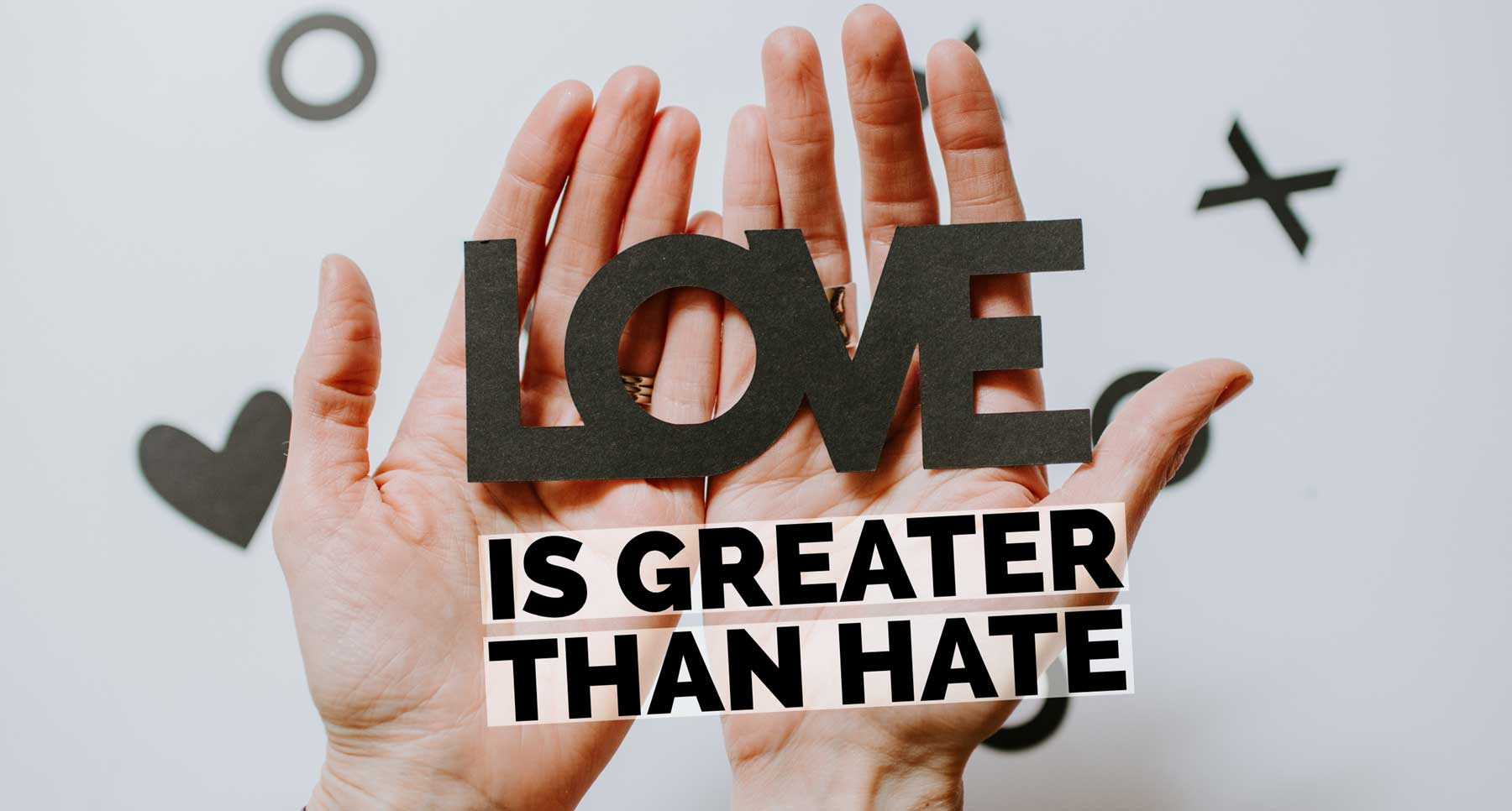 what-if-we-loved-the-bully-love-is-greater-than-hate