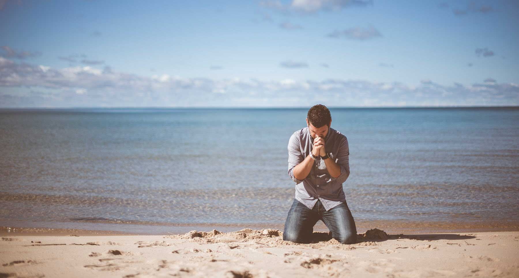 7-things-I-learned-about-prayer-Dawson-McAllister