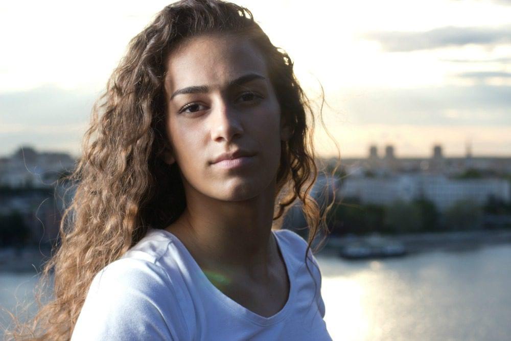 Koriander & Ari's Stories: Help for Self-Harm