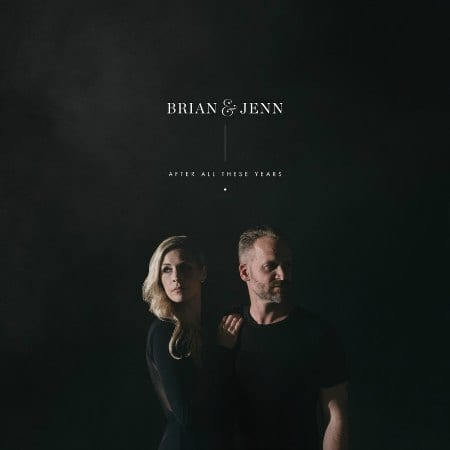 6 Questions with Brian Johnson (Bethel Music)