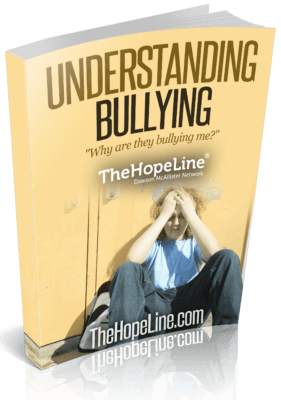 Free eBook: Understanding Bullying and Cyberbullying an Epidemic of Violence