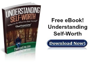 ebook-self-worth