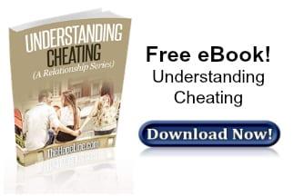 Understanding Cheating