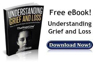 Understanding Grief and Loss: eBook