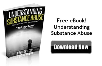 Understanding Substance Abuse: eBook