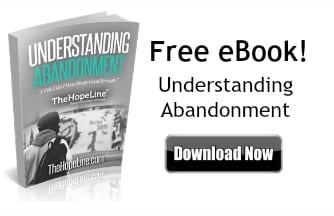 Understanding Abandonment: eBook