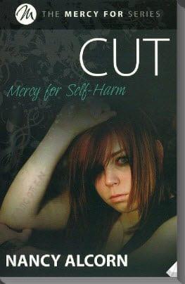 Mercy for Self-Harm eBook