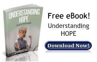 Understanding Hope: eBook