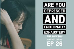 EP-26_she-is-depressed-and-emotionally-exhausted