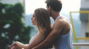 TheHopeLine-pornography-addiction-harm-relationship
