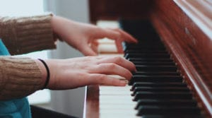 Playing-a-church-piano-pursued-by-god-a-gapper-tells-her-story