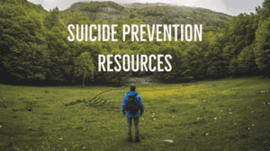 TheHopeLine Suicide-Prevention-Resources
