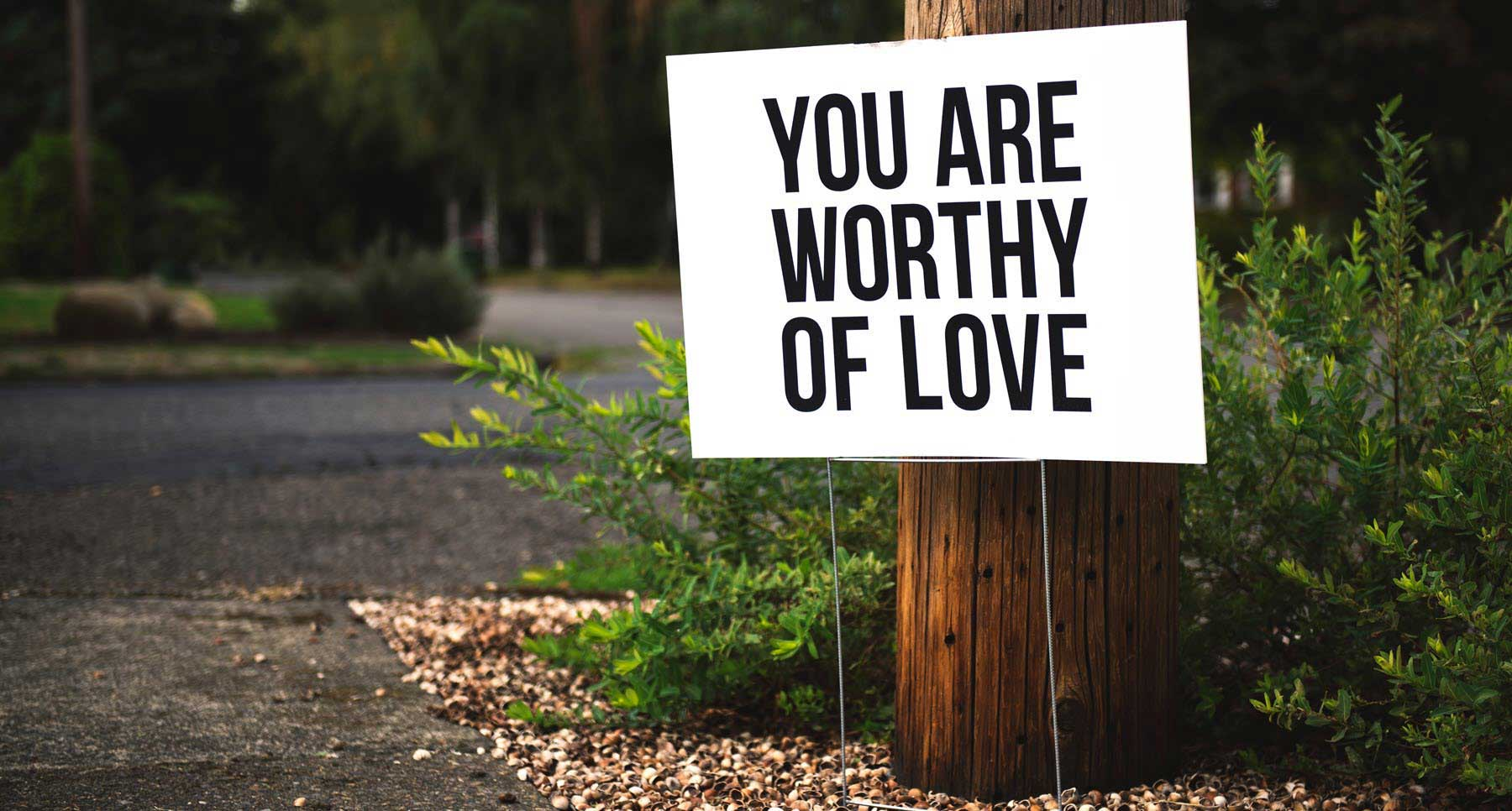 10-Ways-to-Increase-Your-Self-Esteem-checklist-from-TheHopeLine