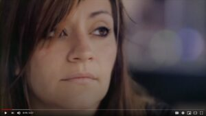Lacey Sturm Story Suicidal Atheist to God's Love