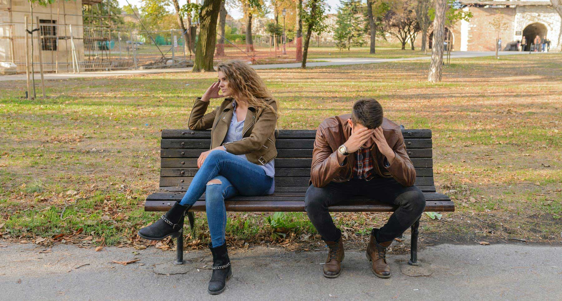 Dating-Help-Can-I-Avoid-Fighting-with-My-Boyfriend-or-Girlfriend-TheHopeLine-Support