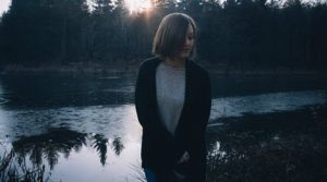 TheHopeLine How to Convince My Emotionally Abusive Spouse to Seek Help