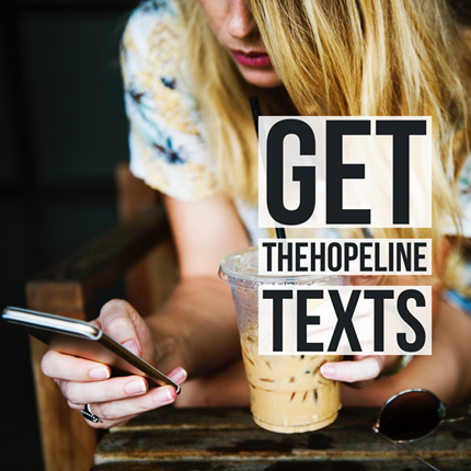 thehopeline-support-get-dawson-texts